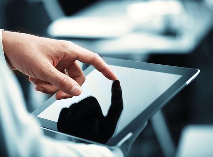 電子書籍のおすすめ|電子書籍のサイトや解像度、インチサイズにまだデメリットあり