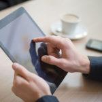 電子書籍のすすめ|オヤジにこそ電子書籍タブレット、Kindleアプリが必要!!