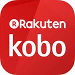 楽天ブックスの電子書籍 kobo
