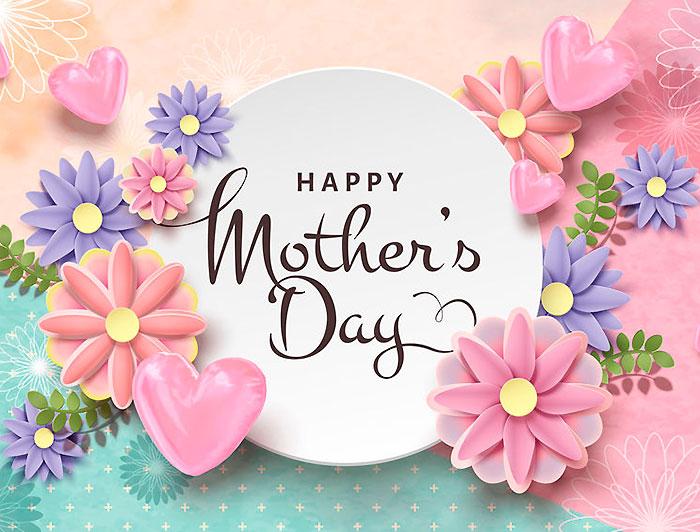 母の日のプレゼントはもう贈った? お花やギフトを贈るのはビジネスにもつながる!