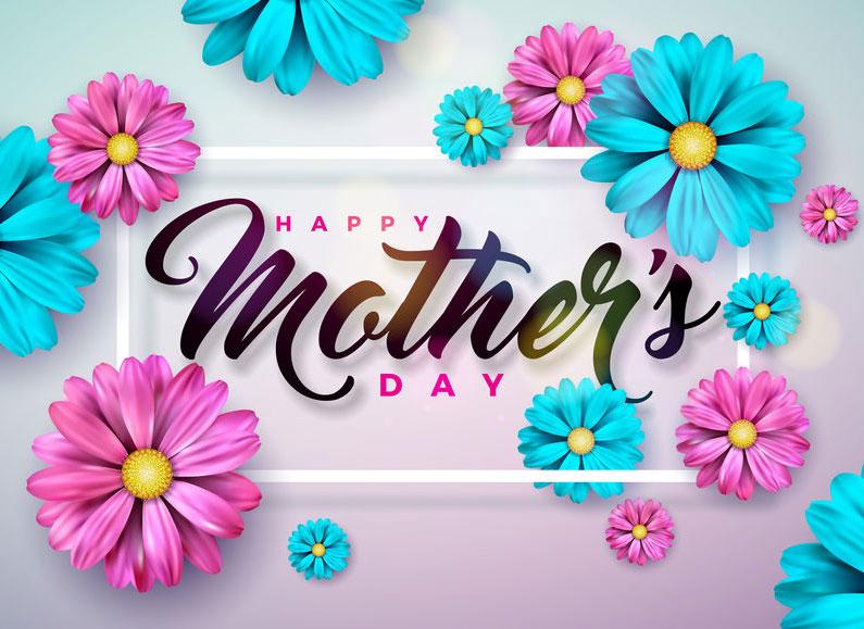 【母の日】2021年は5月9日、人気プレゼント・ギフトの選び方