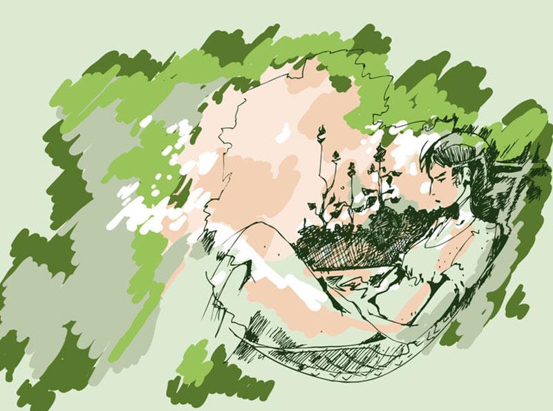 異国情緒たっぷりの漫画を読もう!【乙嫁語り・北北西に曇と往け・ほか4作品】
